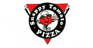 Snappy tomato coupons