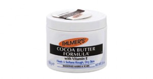 palmers-cocoa-butter