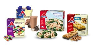 atkins-products