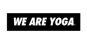 we-are-yoga