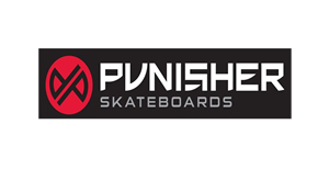 punisher-skateboards