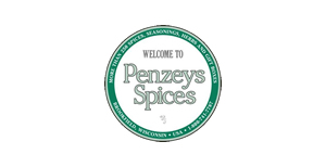 penzeys-spices