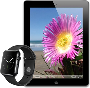 apple-watch-ipad