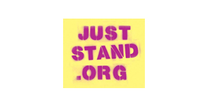 just-stand