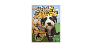 kids-guide-to-helping-animals