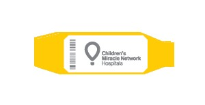 childrens-miracle-network-hospitals-wristband