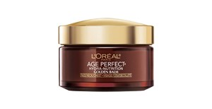 loreal-age-perfect