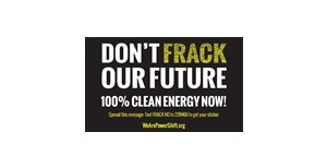 dont-frack-our-future