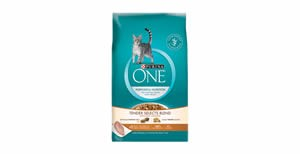purina-one