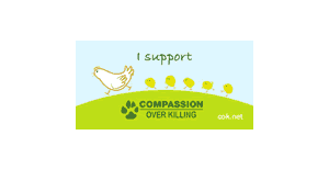 i-support-compassion-over-killing