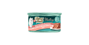 fancy-feast-medleys