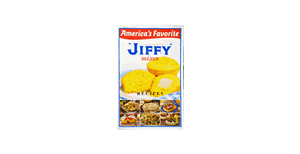 jiffy-recipe-book