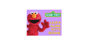 learn-along-with-sesame