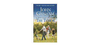 john-grishman-the-tumor