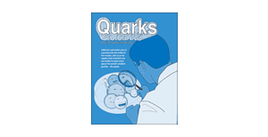 quarks-coloring-book