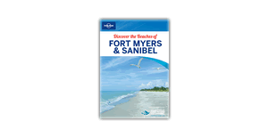 fort-myers-and-sanibel