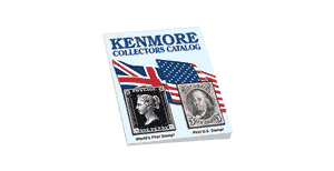 kenmore-collectors-catalog