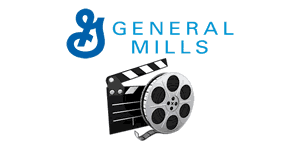general-mills-movie-tickets
