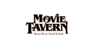 movie-tavern