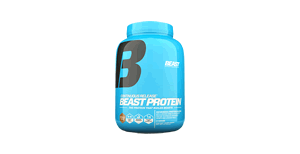 beast-protein