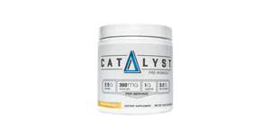 momentum-nutrition-catalyst