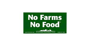 no-farms-no-food