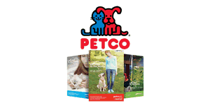 petco-coupon-book