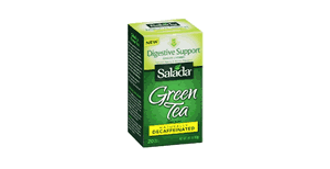 salada-green-tea