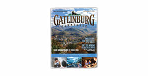 Gatlinburg-Tennessee