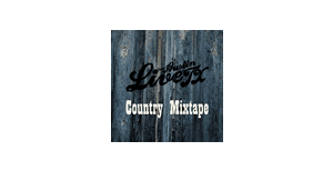 live-tx-country-mixtape