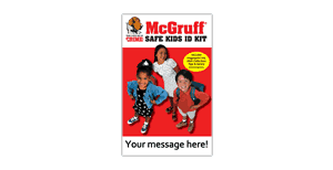 mcgruff-safe-kids-id-kit