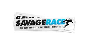 savage-race