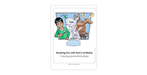 toms-of-maine-coloring-book