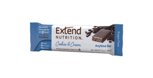 Extend-Nutrition-Bars