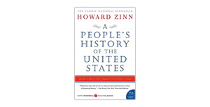 a-peoples-history-of-the-united-states