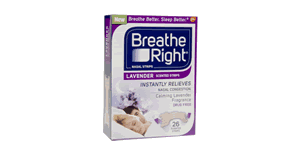 breathe-right-lavender