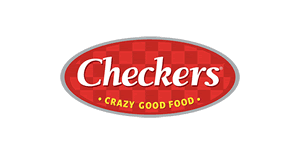 checkers-restaurants