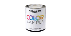 kelly-moore-paint
