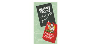 wartime-recipes