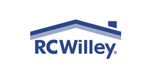 RC-Willey