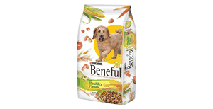 beneful-grain-free