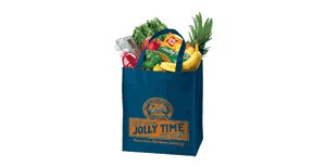 jolly-time-shopping-bag