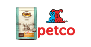 nutro-pet-food-at-petco