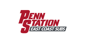 penn-station-east-coast-subst