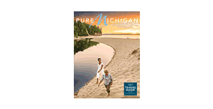 pure-michigan