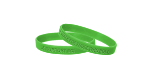 spinal-cord-injury-wristband