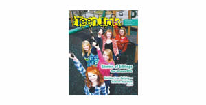 teen-ink-magazine