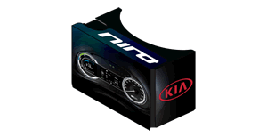 kia-vr-viewer