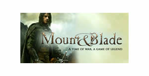 mount-and-blade-pc