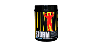 universal-nutrition-storm